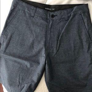 O'Neill Shorts Bluish/Grayish
